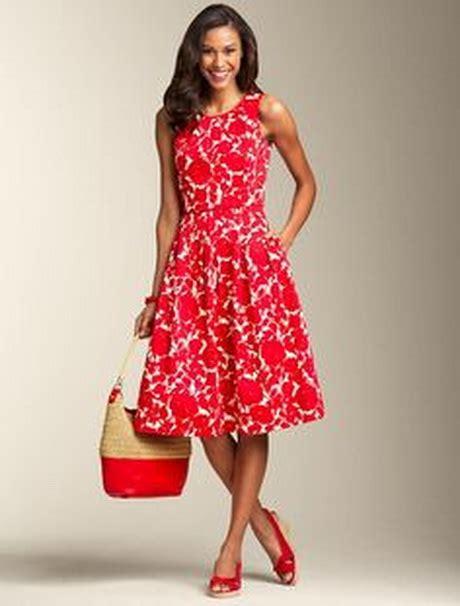 dresses for misses misses dresses