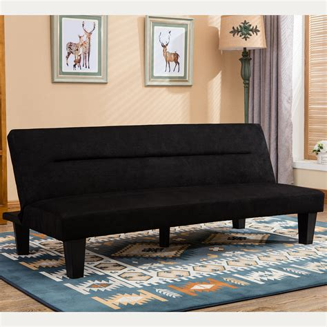 convertibles sofa bed covers futon sofa bed furniture convertible microfiber upholstery