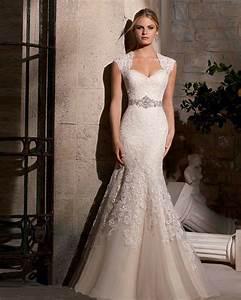 vestidos de noivas 2014 sexy mermaid wedding dress 2015 With sexy dresses to wear to a wedding