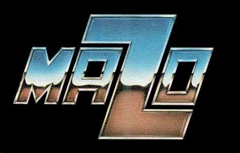 HeavyRockMetal: Discografía de Mazo