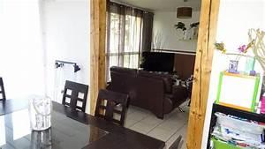 Chevigny St Sauveur : vente chevigny st sauveur appartement t4 ~ Maxctalentgroup.com Avis de Voitures