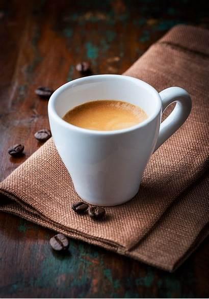 Espresso Kaffee Unterschied Zwischen Worin Unterscheiden Sich
