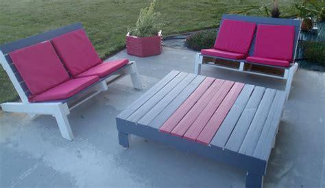 plan chaise de jardin en palette plan chaise de jardin en bois fauteuil de jardin