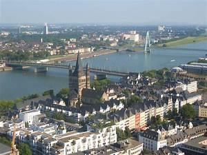 Google Maps Köln : koeln travel photo image gallery germany ~ Eleganceandgraceweddings.com Haus und Dekorationen