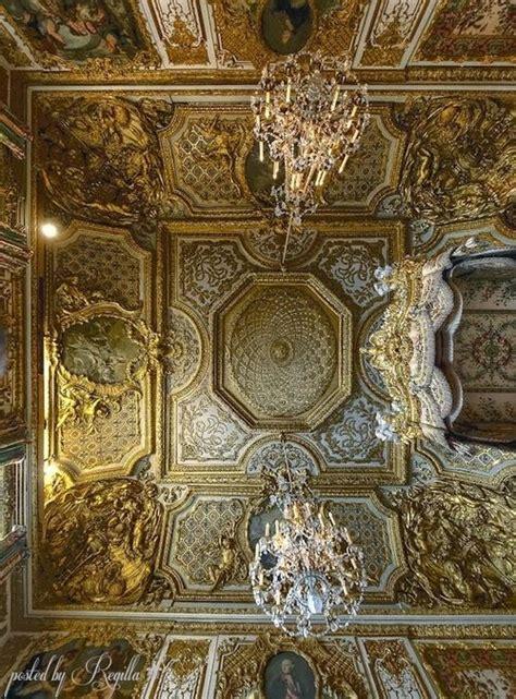 chambre de antoinette 369 best antonia josepha johanna österreich