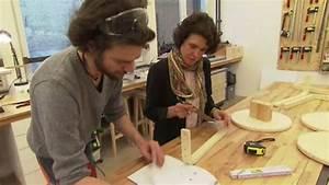 Ikea Möbel Neu Gestalten : alter schwede ikea m bel neu gestalten n ~ Markanthonyermac.com Haus und Dekorationen
