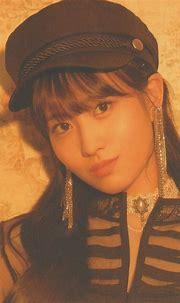 Pin by prince daa on Twice 트와이스 | Momo, Hirai momo, Kpop girls