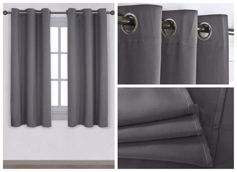 30 Buys And Diys For The Home Dupioni Silk Curtain Panels Classic Shower Asian Themed Black Curtains With Valance Old Castle Wall C Rings Pole Fixings Spotlight Stores