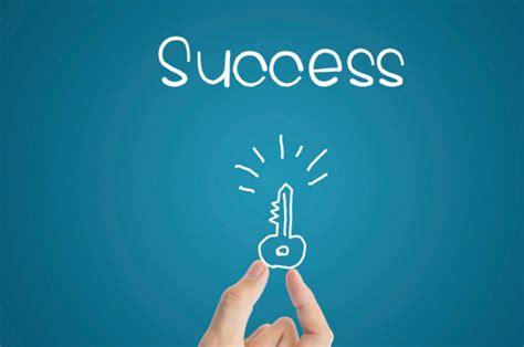 5 Ways To Kickstart Self-confidence To Reach Career