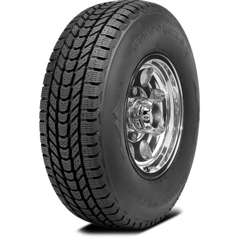 best light truck tires new truck and suv snow tires for tires easy