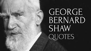 George Bernard ... George Macleod Quotes