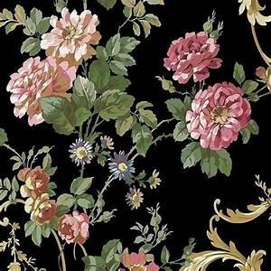 Tapete Blumen Modern : die besten 25 tapete steinoptik 3d ideen auf pinterest steinoptik wand fototapete steinoptik ~ Eleganceandgraceweddings.com Haus und Dekorationen