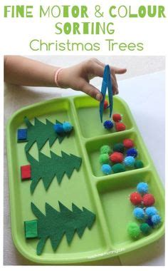 color activities  toddlers images toddler