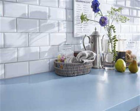 cr馘ence de cuisine autocollante credence autocollante leroy merlin maison design bahbe com
