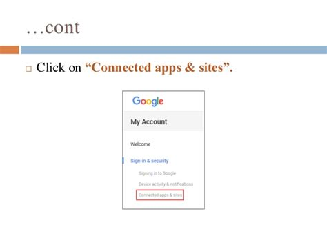 keeps asking for password fixed outlook keeps asking for password with gmail imap pop