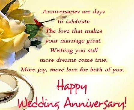 happy wedding anniversary wishes  wife husband