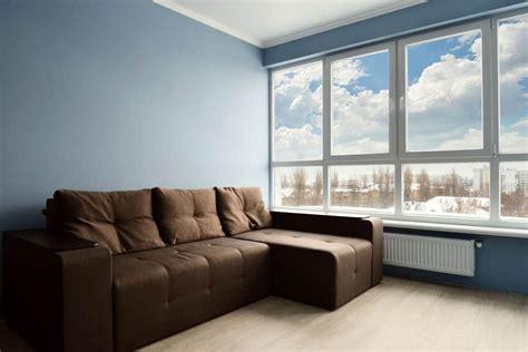 nettoyer un canapé en tissu avec du bicarbonate de soude avec quoi nettoyer un canape en simili cuir 28 images