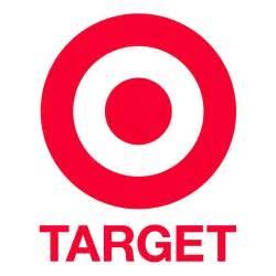 charity gift registry target logo
