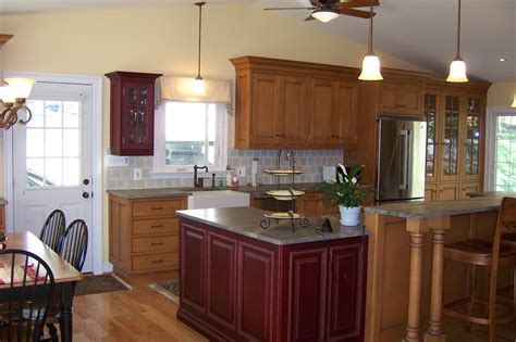 Can I Find Kitchen Cabinets by Kitchen Cabinet Specifications