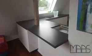 Silestone Arbeitsplatte Preise : stuttgart silestone arbeitsplatten merope ~ Michelbontemps.com Haus und Dekorationen