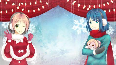 Osu Wallpaper Anime - osu pippi anime anime wallpapers hd