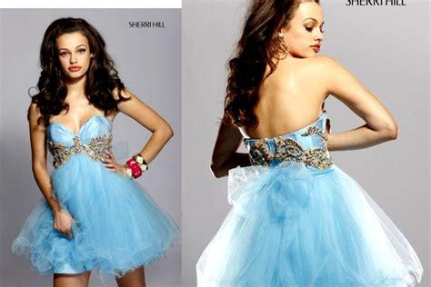 17 Best Images About Kalas Prom Dresses On Pinterest