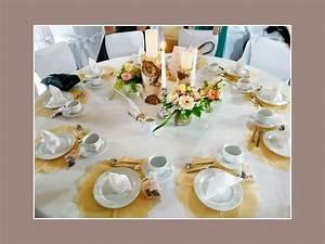 Tischdeko Runde Tische : tischdeko runde tische ab 1 ~ Watch28wear.com Haus und Dekorationen