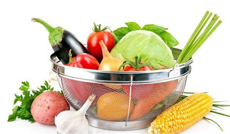 cuisine végé vegetables basket food hd wallpapers images free