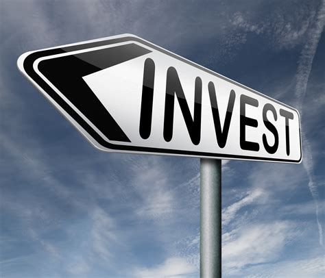 The Advantages of Investing in a BDC