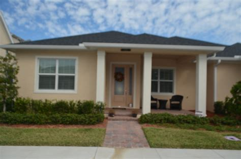 Apartments And Houses For Rent Near Me In New Smyrna Beach