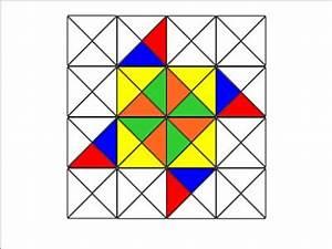 Angle Magique Outil De Construction : g om trie fiches d 39 exercices gs cp ce1 les coccinelles ~ Dailycaller-alerts.com Idées de Décoration