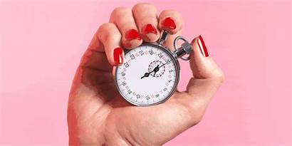 Punctual Management Tips Late Being Stop Money
