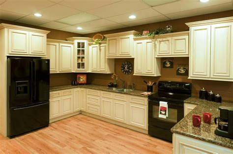 Antique Home Interior - ready to assemble cabinets ready to assemble kitchen free shipping
