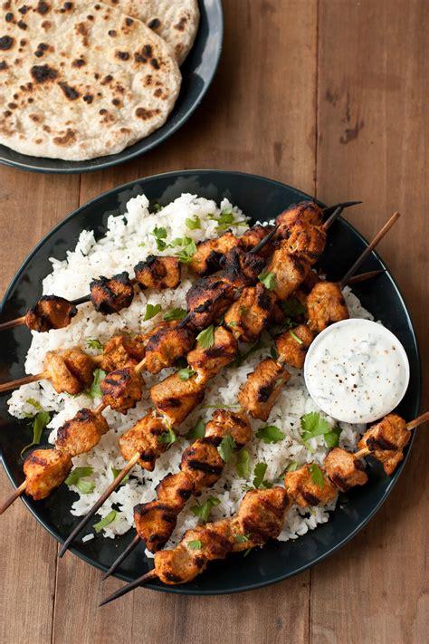kebab recipe chicken kabab recipe