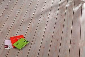 Pvc Boden Poco : 50 top f r pvc boden f r balkon geeignet diy von pvc boden ~ A.2002-acura-tl-radio.info Haus und Dekorationen