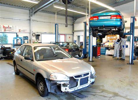 Automarkt Zimmer  Gebrauchtwagen, Service und