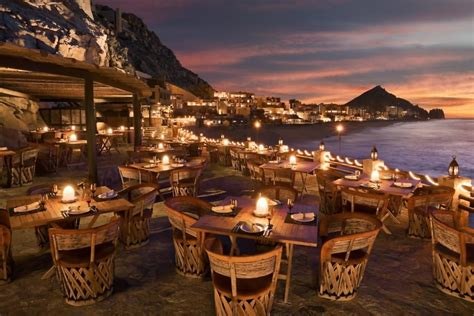 beautiful restaurants   world