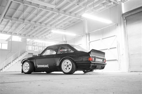 slate raven mti2 desk 100 hoonigan cars wallpaper larry chen speedhunters