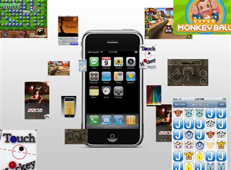 most addicting iphone top 10 most addictive free iphone comes