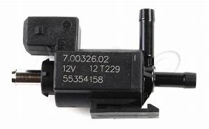 P0039  U2013 Turbo  Super Charger Bypass Valve  Control Circuit Range  Performance  U2013 Troublecodes Net