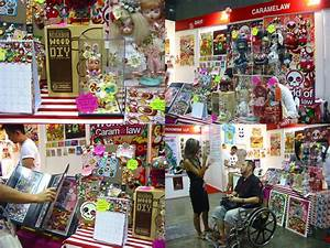 The Value Of Artist Alley   Stgcc