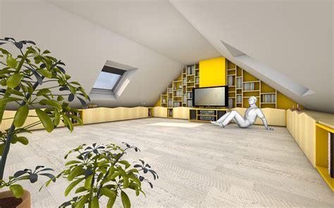 salle de bain chambre parentale pascal ponchon architecte d 39 intérieur vannes morbihan