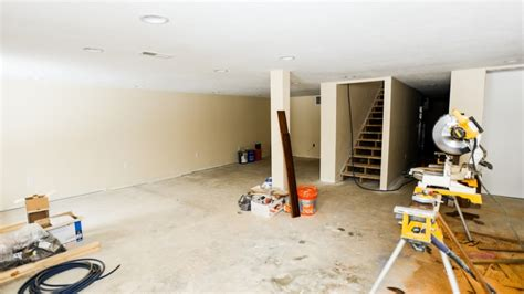 start  remodeling project angies list