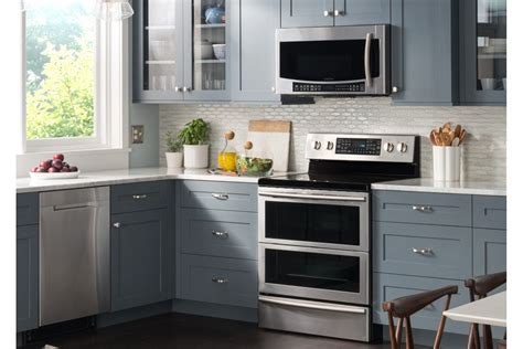 is it safe to put a microwave in a cabinet under cabinet microwave dimensions builtin microwaves