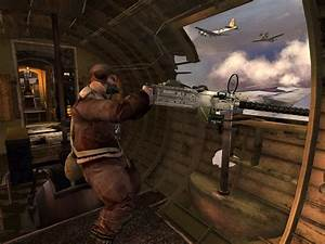 Forum Call Of Duty : call of duty la grande offensive pc forum fr ~ Medecine-chirurgie-esthetiques.com Avis de Voitures