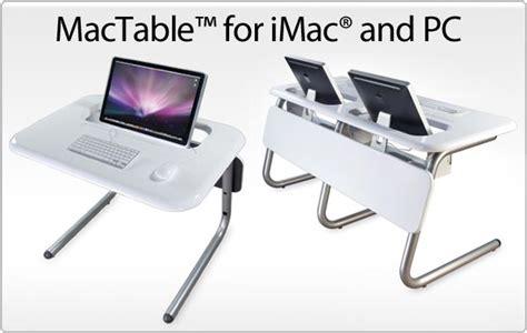 bureau pour imac une série de bureaux pour mac macgeneration