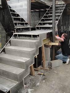 Calcul Escalier Quart Tournant : calcul d un escalier tournant backspin ~ Dailycaller-alerts.com Idées de Décoration