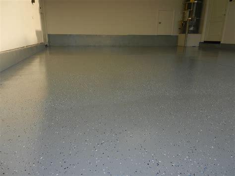 garage floor epoxy garage floor epoxy colors