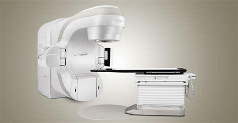radiation oncology cheyenne regional medical center