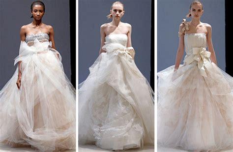 Designer Brautkleider Blog